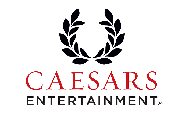 National Football League Selects Caesars Entertainment as First-Ever Official Casino Sponsor