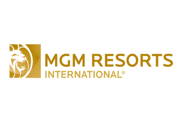 MGM Resorts International Announces 'MGM 2020' Plan