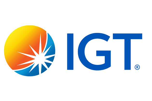 IGT's Luke Orchard Elected President of the Association of Gaming Equipment Manufacturers