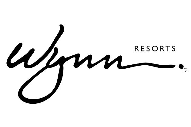 Resorts World Las Vegas and Wynn Resorts Reach Settlement on Design Infringement Claims